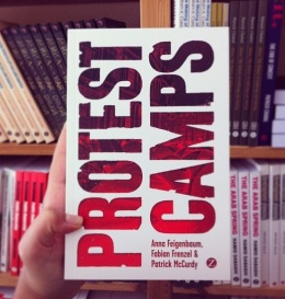 protest camps_hot off the press