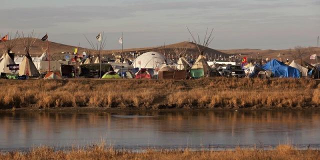 protest camp june workshop